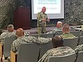 218th MEB hosts Command Sergeant Major Call 160827-Z-MP330-001.jpg