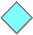 21 Bde HQ Unit Colour Patch.PNG