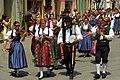 22.7.17 Jindrichuv Hradec and Folk Dance 045 (35265867654).jpg
