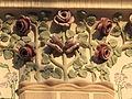224 Casa Anguera, decoració floral.jpg