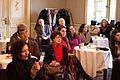 22 février 2013 - Les petits déjeuners de lAlliance - Geneviève Garrigos-61.jpg