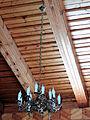 230313 The vault in the Saint Sigismund church in Królewo - 02.jpg