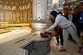 24 01 2020 Visita Oficial à Índia (49434971021).jpg