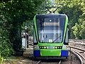 2555 Croydon Tramlink.jpg