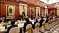 25 01 2020 Banquete no Palácio Presidencial (49439508113).jpg