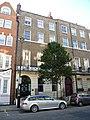 25 Upper Wimpole Street.jpg