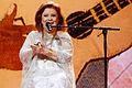 25o Premio da Musica Brasileira (14167107856).jpg