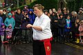 26.12.15 Grenoside Sword Dancing 125 (23959874116).jpg