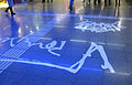 Meeting Point (Jordi Benito)