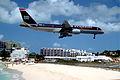 284bq - US Airways Boeing 757-225, N600AU@SXM,06.03.2004 - Flickr - Aero Icarus.jpg