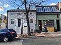 28th Street NW, Georgetown, Washington, DC (45884018264).jpg