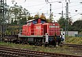 294 880-0 Köln-Kalk Nord 2015-11-04-02.JPG
