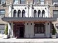 29 Washington Square West entrance.jpg