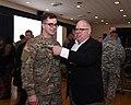 29th Combat Aviation Brigade Welcome Home Ceremony (26626870087).jpg