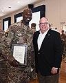 29th Combat Aviation Brigade Welcome Home Ceremony (39688520320).jpg