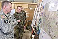 29th ID soldiers travel to Germany to help train up next KFOR rotation 140125-A-DO111-818.jpg