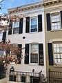 29th Street NW, Georgetown, Washington, DC (39643196933).jpg
