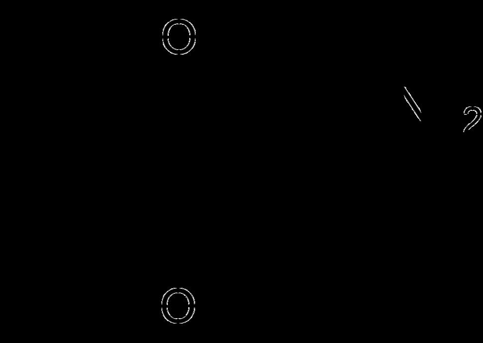 2C-G-4