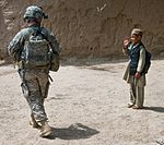 2SCR platoon gains trust and confidence of Afghan people DVIDS391568.jpg