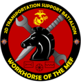 2d TSB Logo.png