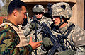 2nd Brigade Combat Team soldier Hires 69553.jpg