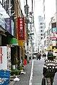 3-10 Sotokanda - Chinese Restaurant Gansen - 2015-01-24 10.28 10.28.33 (by Keiichi Yasu).jpg
