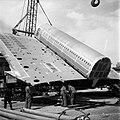 3-4-5 mai 68 Transport Concorde (1968) - 53Fi2311.jpg