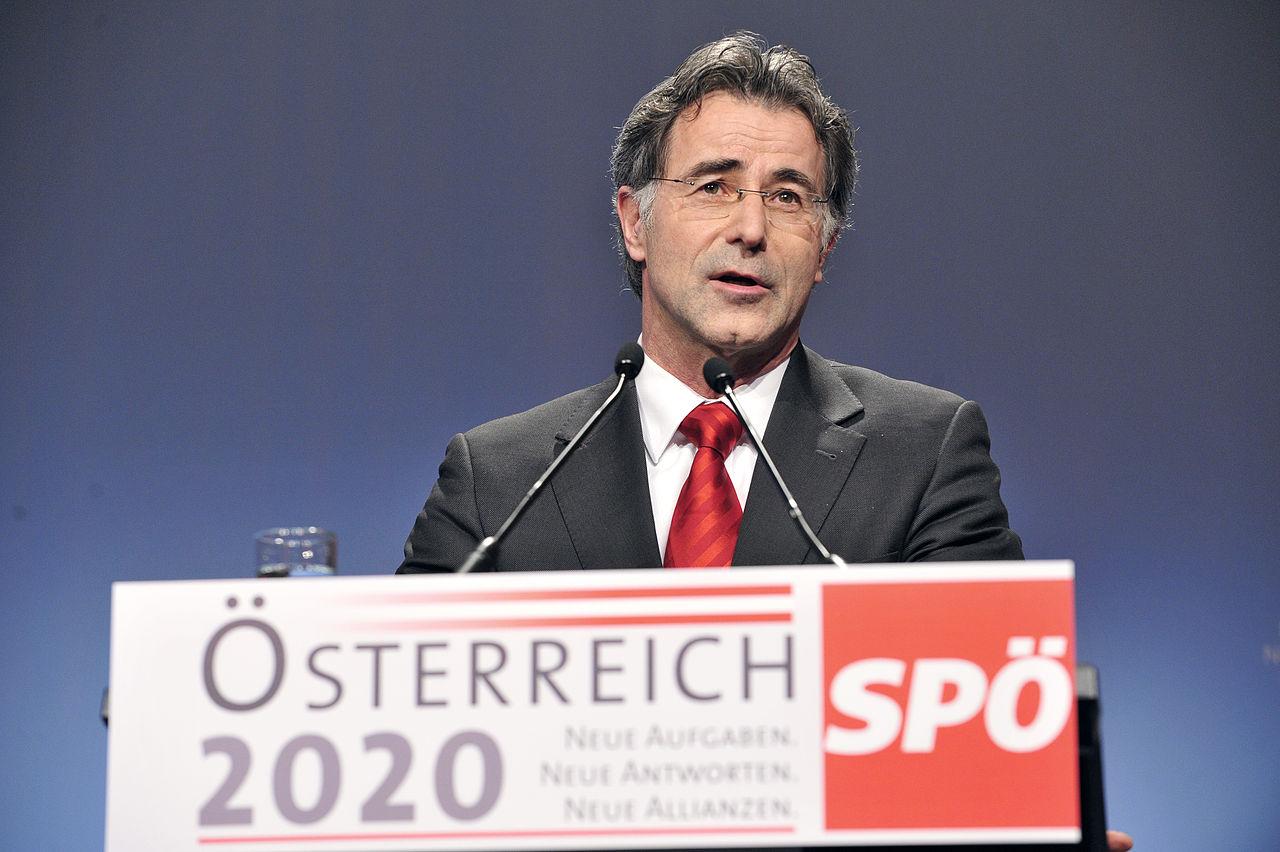 3.3.2010 - Österreich 2020 (4406388770).jpg