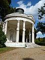 3. Freundschaftstempel - Temple of Friendship Sanssouci Steffen Heilfort.JPG