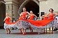 30. Ulica - Krakowski Teatr Tańca - Estra & Andro - 20170708 1953 DxO.jpg