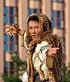 31. Ulica - Zielony Teatr Biszkeku (Kirgistan) - Karagul botom - 20180705 1735 2108 DxO.jpg