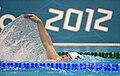 310812 - Aaron Rhind - 3b - 2012 Summer Paralympics (2).jpg