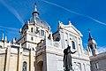 31651-Madrid (35598288321).jpg