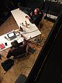 31C3 Not safe for Work Podcast.jpg