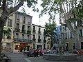 31 Plaça i font dels Nou Raigs.jpg