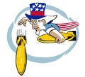322d Expeditionary Reconnaissance Squadron emblem.png