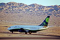 323ak - Sky Airline Boeing 737-200, CC-CAP@CJC,29.09.2004 - Flickr - Aero Icarus.jpg