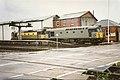 33116 & 33026 Exeter St Davids (11194208325).jpg