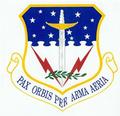 341 Missile Wing emblem.png