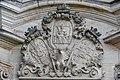 343-Wappen Bamberg Dioezesanmuseum.jpg