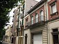 345 Conjunt del carrer Rubaudonadeu.jpg