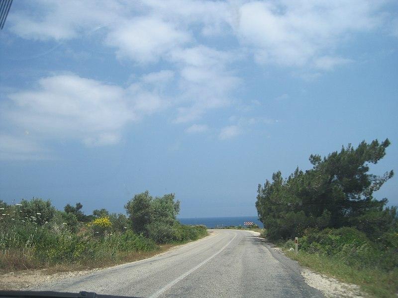 File:35970 Mordoğan-Karaburun-İzmir, Turkey - panoramio (20).jpg