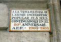 35 Ateneu Enciclopèdic Popular, c. Carme.jpg