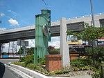 3670NAIA Expressway NAIA Road, Pasay Parañaque City 21.jpg