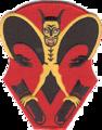 374th Bombardment Squadron - Emblem.png