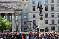 375th Anniversary Of Montreal 46.jpg