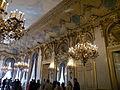 37 quai d'Orsay grande sam 2.jpg