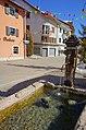 38064 Folgaria TN, Italy - panoramio (56).jpg
