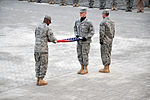 380th Renders a Salute to the American Flag DVIDS271209.jpg