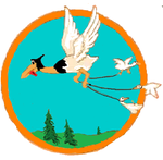 38 Troop Carrier Sq emblem.png